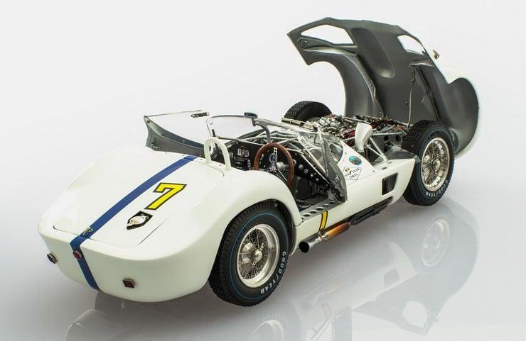 racing-heroes-model-cars-12