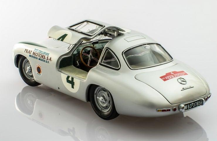 racing-heroes-model-cars-13