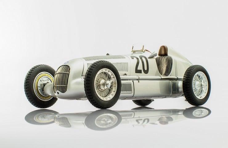 racing-heroes-model-cars-14