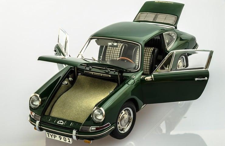 racing-heroes-model-cars-15