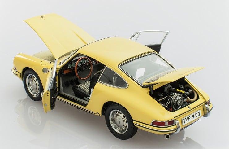 racing-heroes-model-cars-16