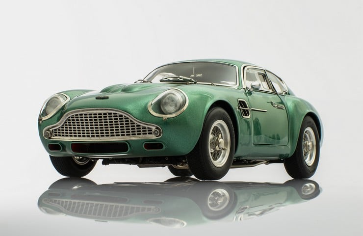 racing-heroes-model-cars-2