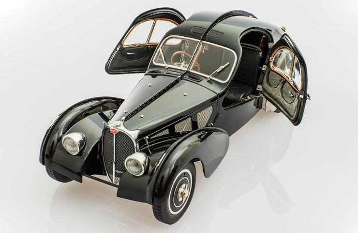 racing-heroes-model-cars-4