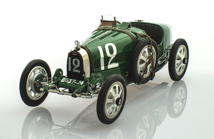 racing-heroes-model-cars-6