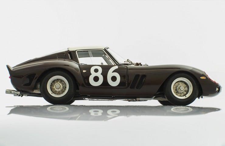 racing-heroes-model-cars-7