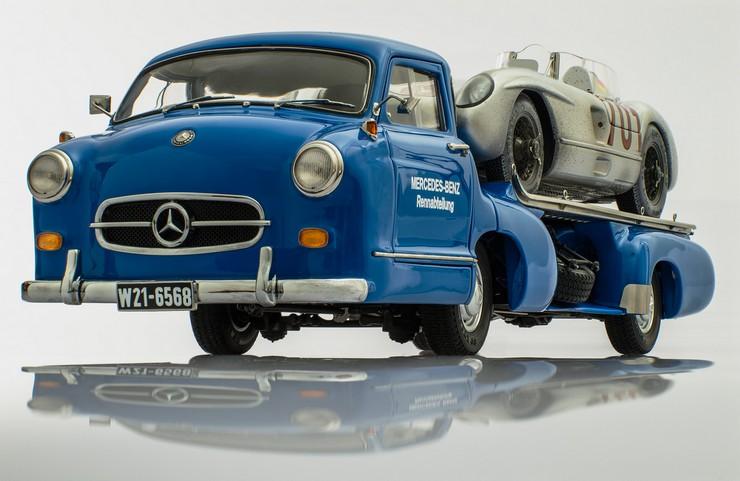 racing-heroes-model-cars-8