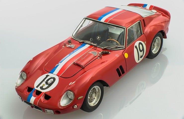 racing-heroes-model-cars-9