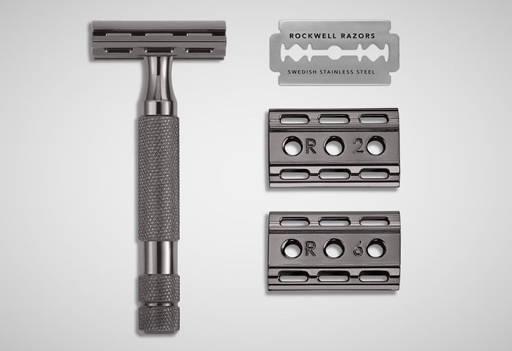 review-rockwell-chrome-series-razor-1
