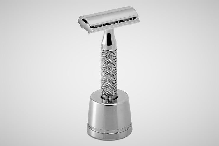 review-rockwell-chrome-series-razor
