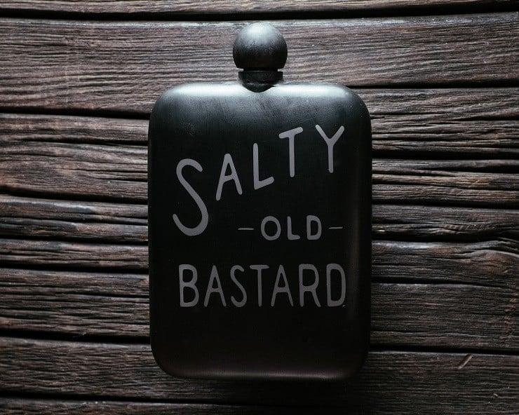 salty-old-bastard-flask-1