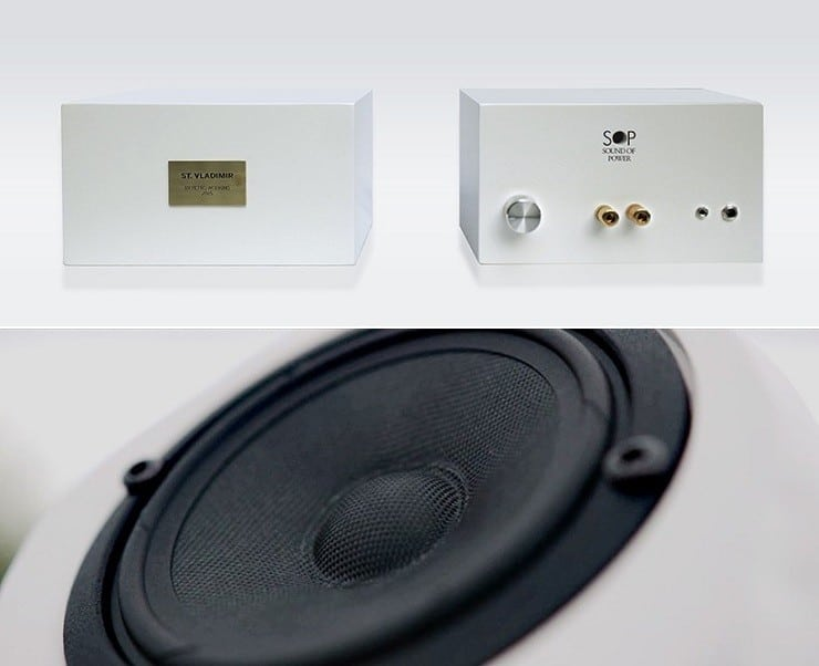 sound-of-power-extreme-bust-speakers-7