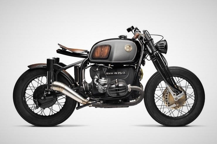 south-garage-bmw-r75-nerboruta-motorcycle-1