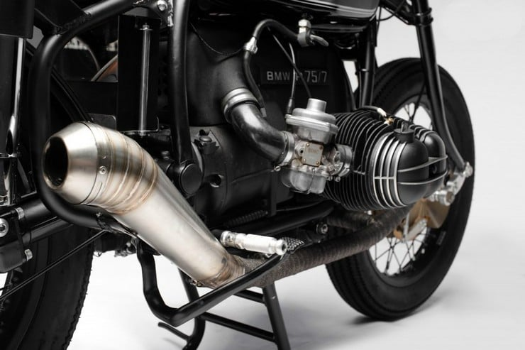 south-garage-bmw-r75-nerboruta-motorcycle-13