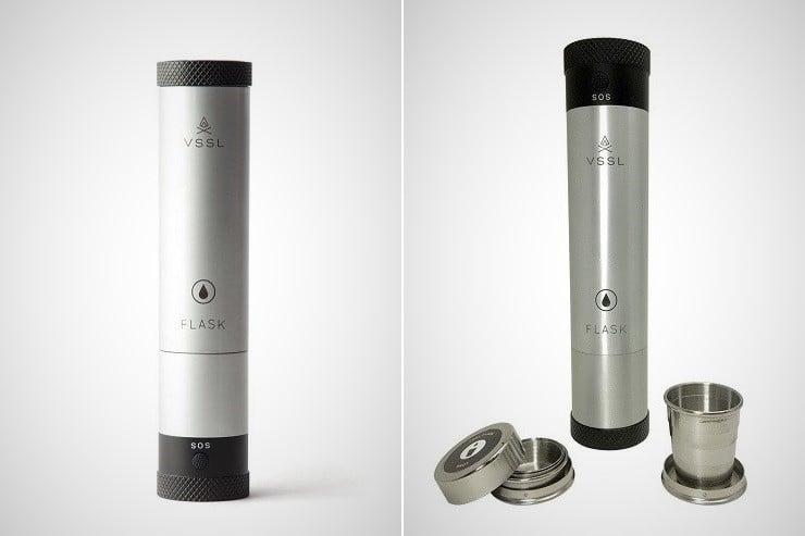 vssl-flask-5