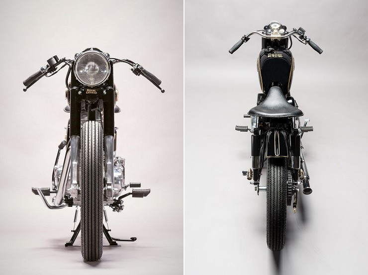 brass-rajah-royal-enfield-350-by-mid-life-cycles-5