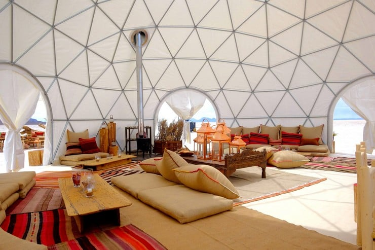Blink Luxury Travel Experiences Men S Gear