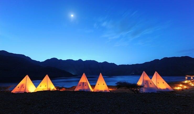 blink-luxury-travel-experiences-8