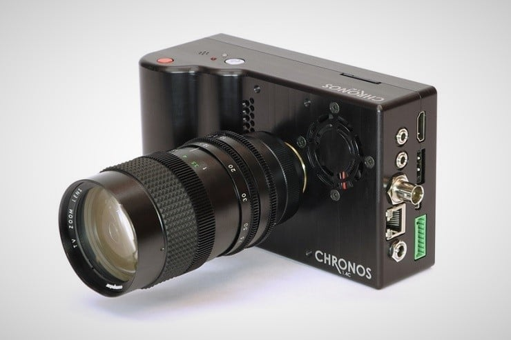 chronos-1-4-high-speed-camera-1