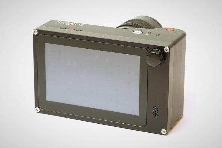 chronos-1-4-high-speed-camera-2