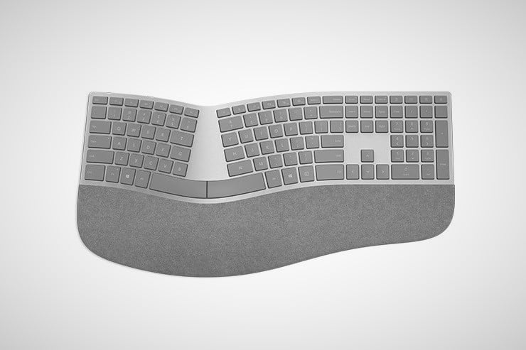microsoft-surface-ergonomic-keyboard-1