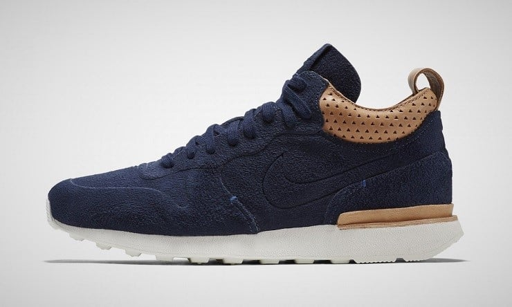 nikelab-internationalist-mid-royal-2