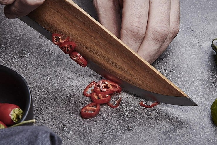 skid-wooden-chef-knife-7
