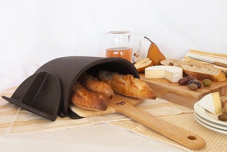 the-fourneau-bread-oven-2