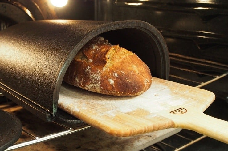 the-fourneau-bread-oven-3