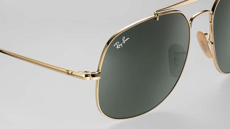 Ray Ban General Sunglasses Men S Gear