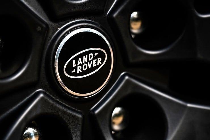 Arkonik Land Rover Defender Summit 90 Men S Gear
