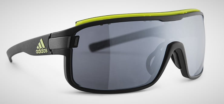 Zonyk Pro Adidas Sport Eyewear Men S Gear