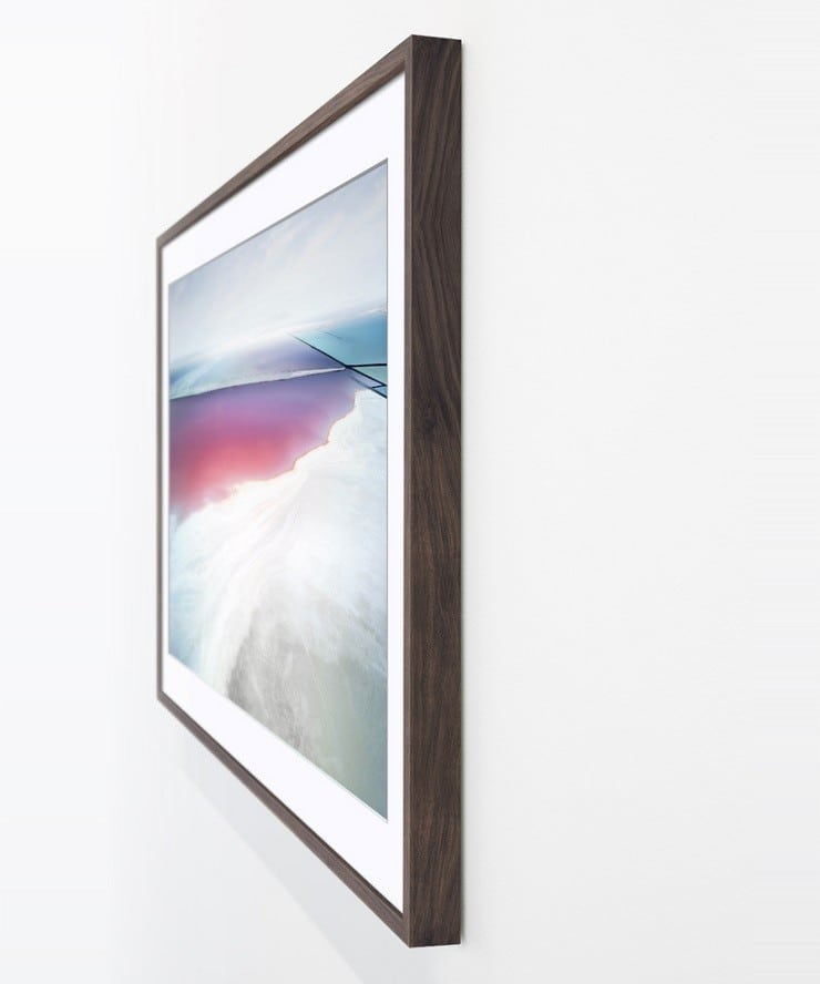 Samsung \'The Frame\' TV | Men\'s Gear