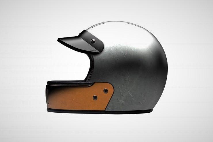 Bell Moto 3 Rsd Malibu Helmet Men S Gear