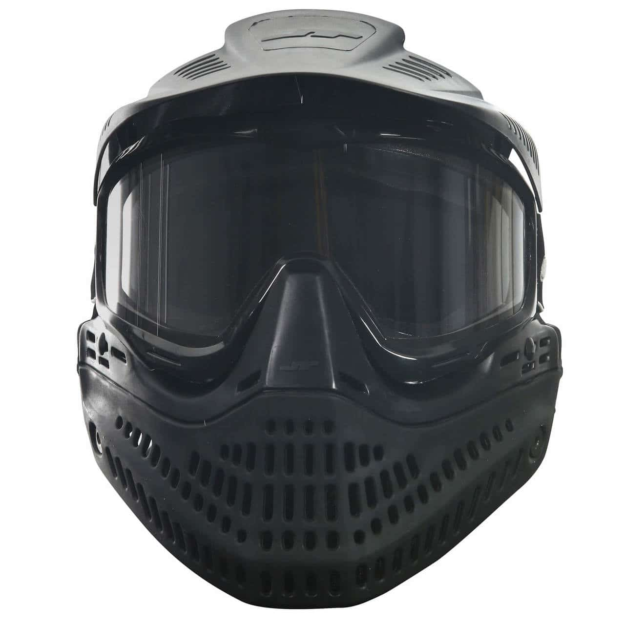 Best You Can Buy Jt Proflex Thermal Paintball Mask Men S Gear