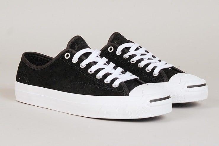 Converse House Shoes
