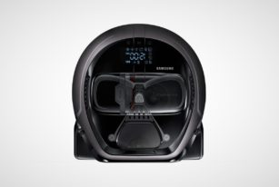 Samsung Chg90 Ultra Wide Gaming Monitor Men S Gear