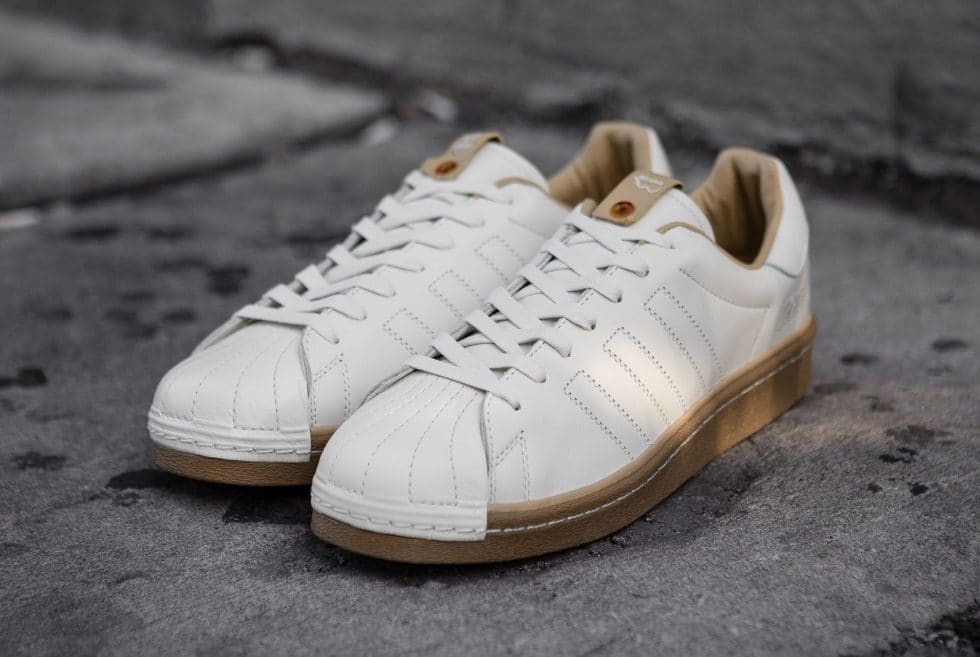 adidas superstar kasina