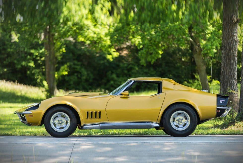 1969 baldwin motion phase iii gt corvette men 39 s gear. Black Bedroom Furniture Sets. Home Design Ideas