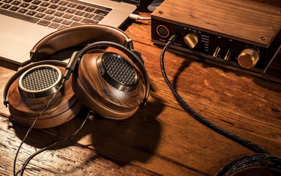 13 Best Headphone Brands In The World