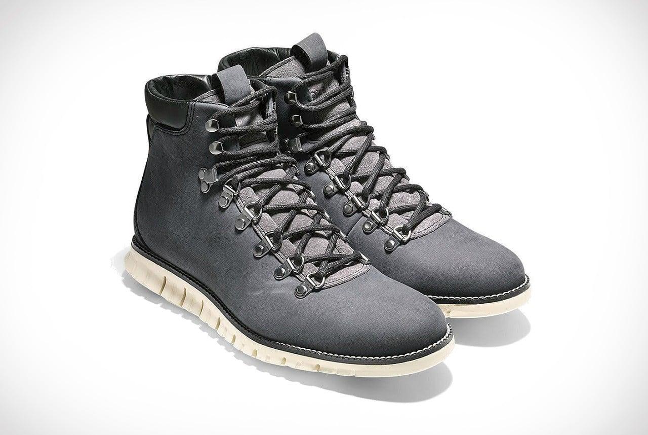 Best Duffle Bag >> Cole Haan Zerogrand Hiker Boot   Men's Gear
