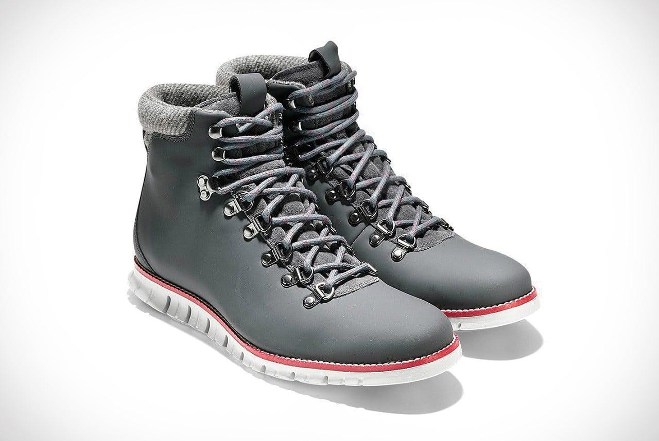 Cole Haan Zerogrand Hiker Boot Men S Gear