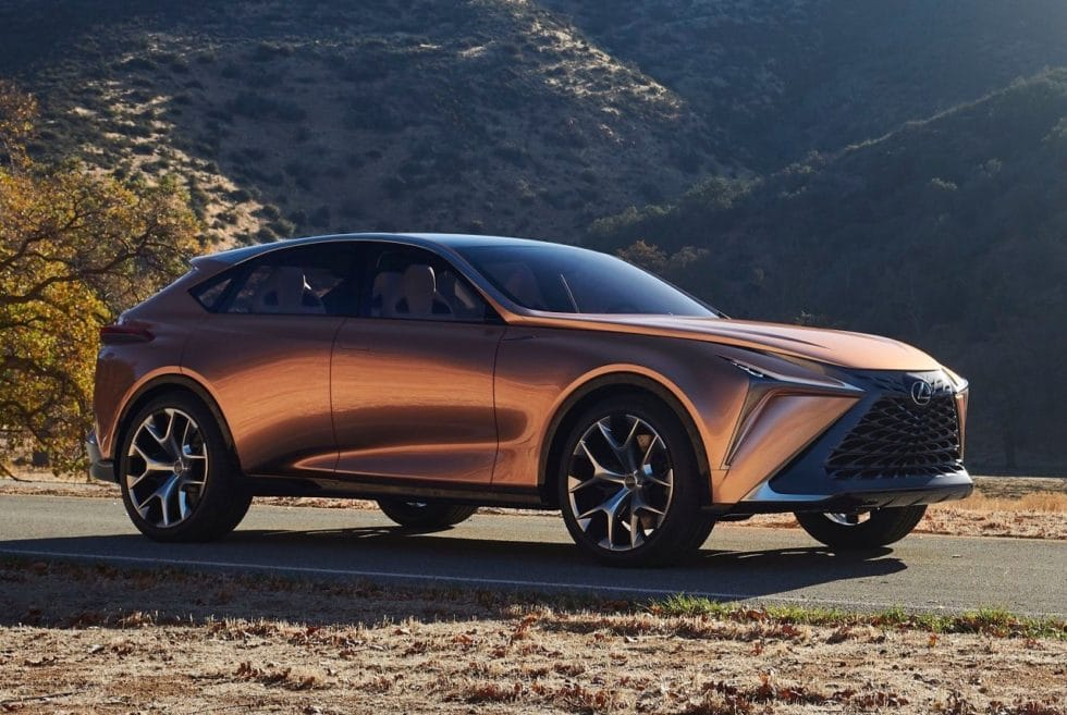 lexus lf 1 limitless concept men 39 s gear. Black Bedroom Furniture Sets. Home Design Ideas