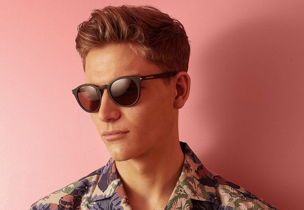 Top 15 Best Sunglasses Brands In The World