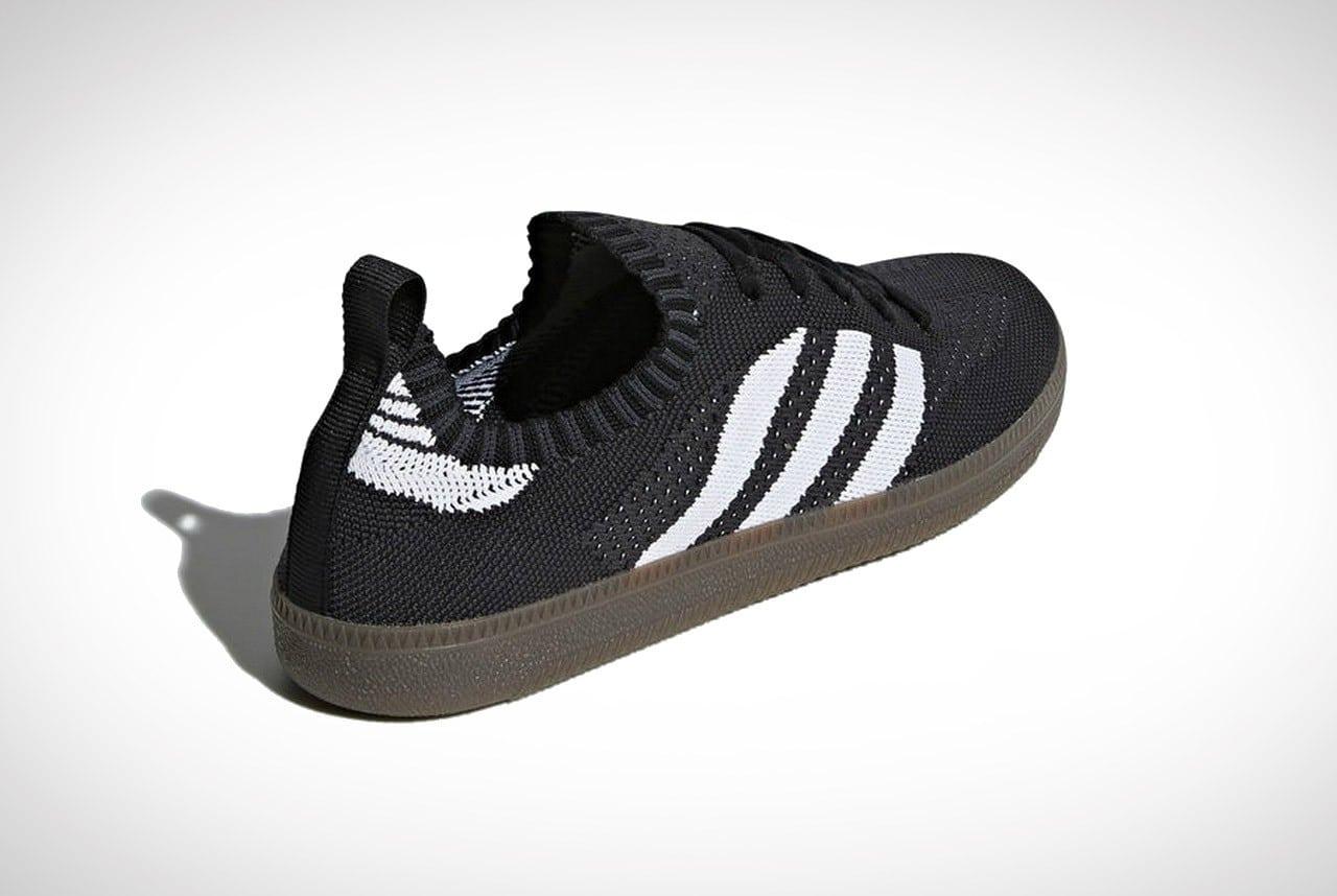 Adidas Samba Classic Soccer