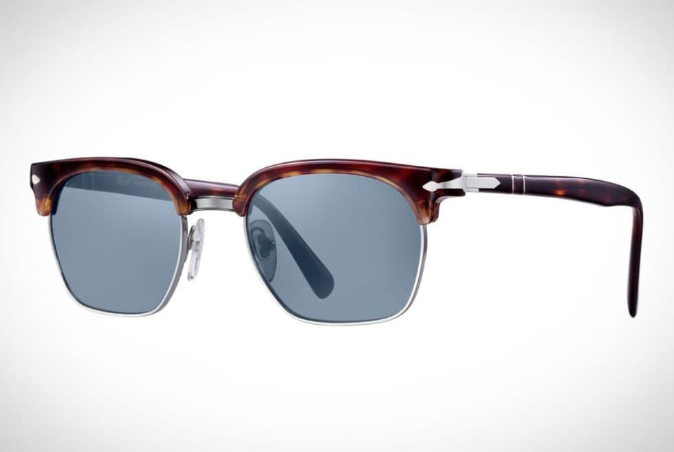 221b8fb14d7 Persol Tailoring Edition Sunglasses