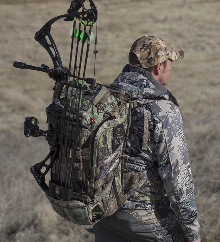 ultimate buyer\u0027s guide 7 best bow hunting backpacks in 2019 men\u0027sultimate buyer\u0027s guide 7 best bow hunting backpacks in 2019