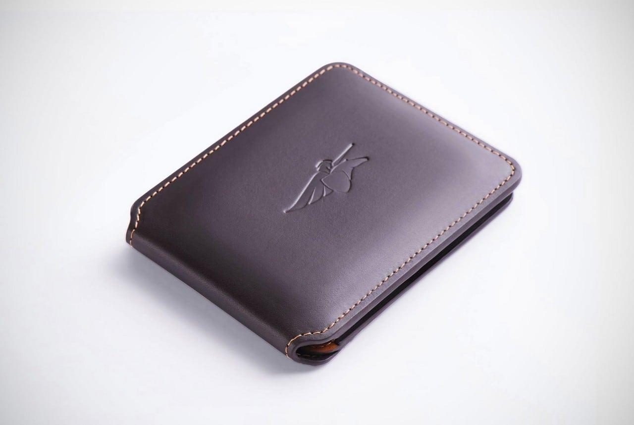 Smart Wallet Test