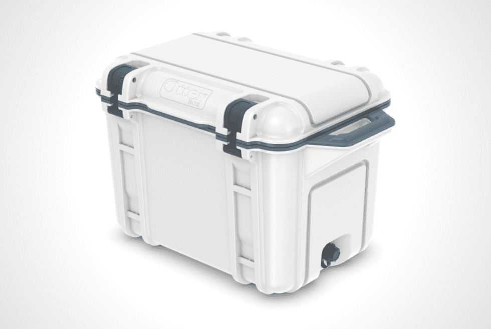 Otterbox Venture 45 Hard Cooler