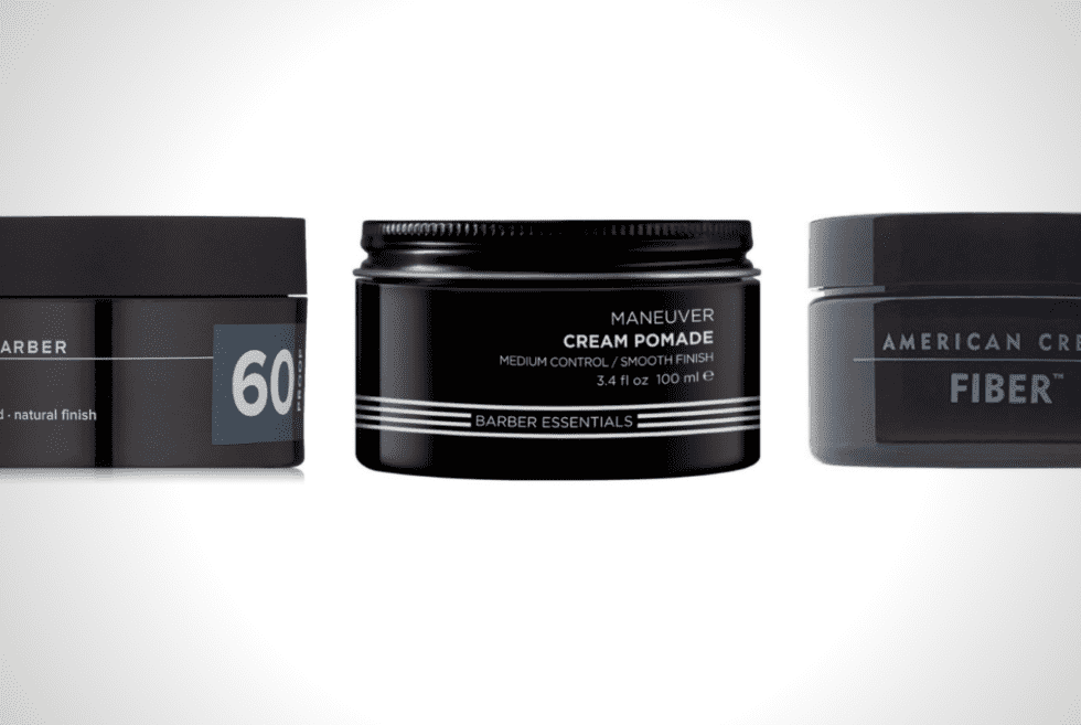 Best 10 Hair Wax For Men Ultimate List For Top Men S Hair Style In 2019