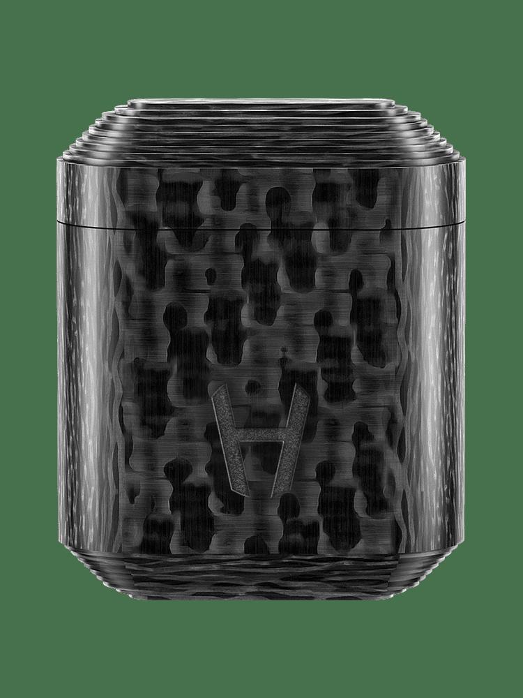 1b3f87b323e Carbon Black Apple AirPods By Hadoro | Men's Gear